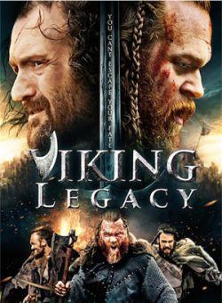 Đế Chế Tàn Bạo - Viking Legacy (2016)