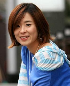 Kang-hee Choi Nude Photos 47