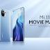 Xiaomi เปิดตัว Mi 11 สุดยอดสมาร์ทโฟน 5G เพื่อคนรักหนัง เนรมิตวิดีโอแบบโปรด้วยชุดกล้อง 3 ตัว ความละเอียด 108 ล้านพิกเซล ผสานขุมพลังจากชิปเซ็ต Qualcomm Snapdragon 888 และระบบเสียงจาก Harman Kardon