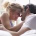 9 փաստարկ` կանոնավոր սեքսով զբաղվելու անհրաժեշտության մասին