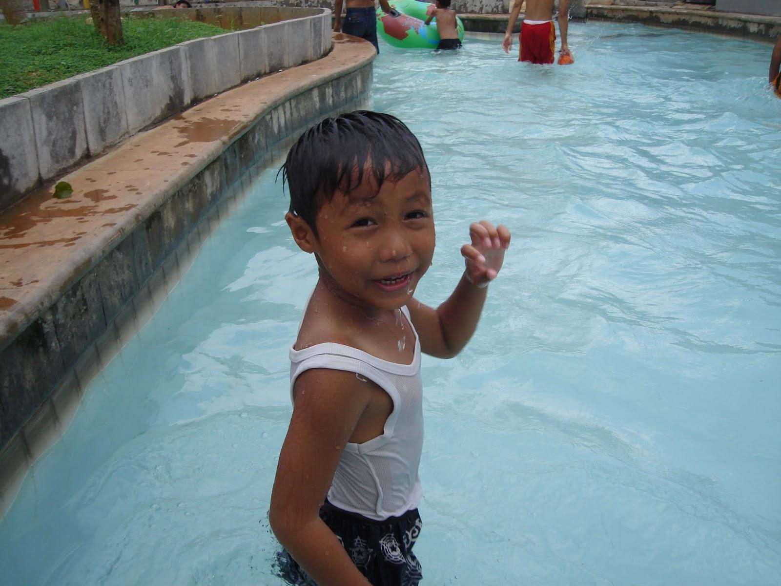 water blaster 13 juni 2010