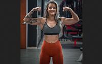 Top Ten Supplements for Fitness Females : Leucine