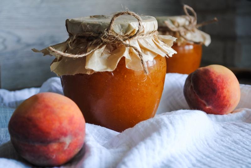 Şeftali ve nektarinle gelen 10 fayda