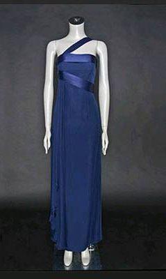 Letizia+vestido+azul+Felipe+Varela.jpg