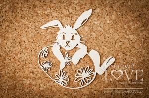 https://www.laserowelove.pl/en_GB/p/Chipboard-Rabbit-Easter-Bunny-/2950