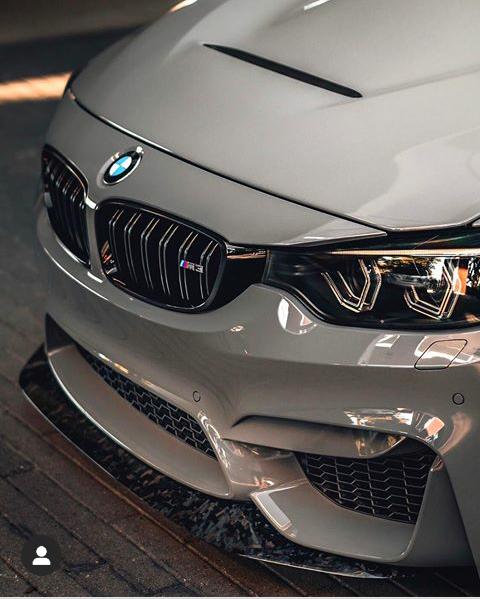 BMW modifikasi wallpaper android