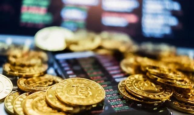 عانت العملات المشفرة من خسائر مروعة في الساعات الأخيرة