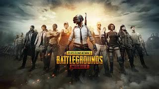 5 Rekomendasi Gamepad Smartphone Agar Lebih Jago Bermain PUBG