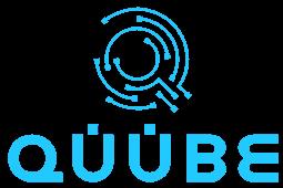 Quube Exchange - First Quantum Resistant Ecosystem