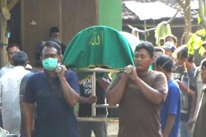 Tiga Warga Tulungagung Keracunan Gadung,Satu Tewas