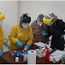 ALDT pide informe sobre manejo de la pandemia en Tarija