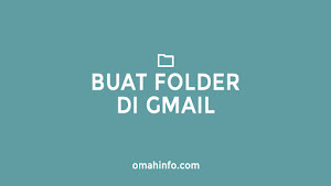 folder di gmail membuat tampilan Gmail Anda lebih bagus