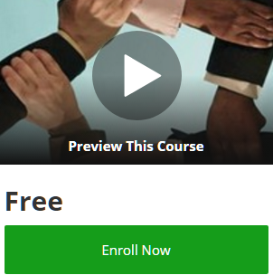 udemy-coupon-codes-100-off-free-online-courses-promo-code-discounts-2017-how-to-leverage-relationships-for-mutual-benefit