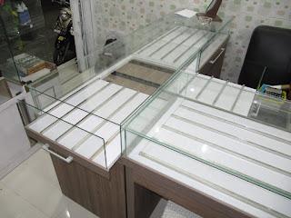 Produsen Furniture Dengan Bahan Bersertifikat ISO - Furniture Semarang