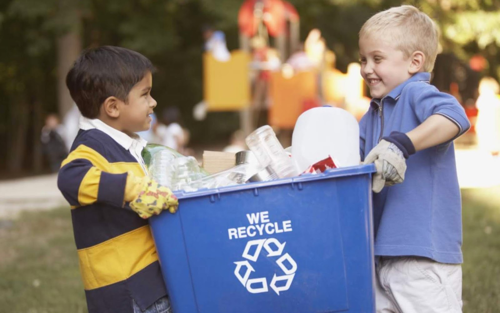 12 To Continue Discussion On Changes To Act 101 Municipal Recycling Program 6e47eaa853