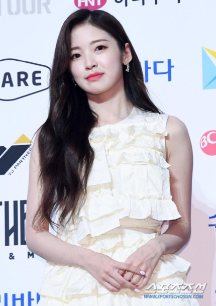 OH MY GIRL Arin reportedly will also join the cast of upcoming drama 'Return'.