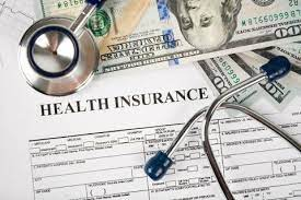 What is an Annual Premium for Health Insurance? | Understanding Health Insurance Premiums