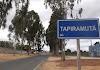 Tapiramutá: Homem é preso suspeito de estuprar uma criança de 3 anos