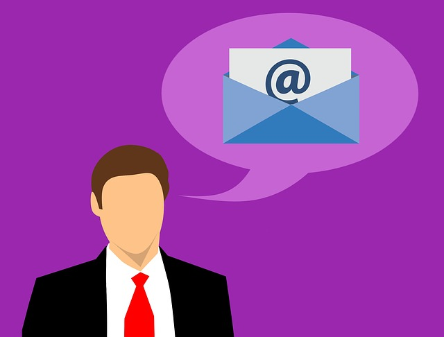 tutorial cara setting email dvr hikvision