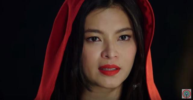 WATCH: December 4 Teaser of La Luna Sangre Will Sure Start the BIG CHANGE!