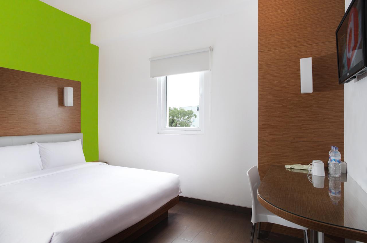 Hotel Amaris Malang