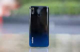 https://www.hindikaka.com/2020/04/the-best-mobile-phones-you-can-buy-under-Rs-8000-in-india.html