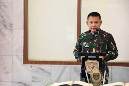 Pangdam Jaya Ungkap Keributan di TMP Kalibata Karena Peristiwa Deklarasi