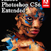 Adobe Photoshop CS 6 Extended