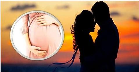 suami aku mandul. tapi kini aku disahkan mengandung tapi bukan disebabkan suami.ianya daripada...