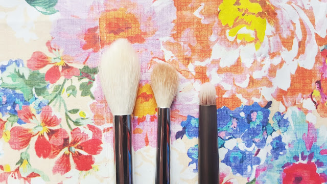 Beauty | Essential Makeup Brushes Every Kit Needs - Morphe Brushes