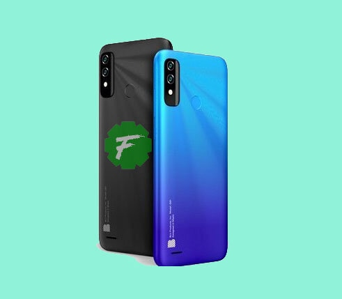 firmware update,flash tools,stock rom,flashing rom,galaxy on7 refresh sm-g611mt,hewlett packard,mouse multilaser,aire lite,imparare,ripristino bios tramite tasto,6150e,6171e,6180w,6190w,dicas,lathe,tools,how to,bcd461,review,desktop,errore 501,tutoriais,gameplays,haier esteem,elettronica,tecladoexbom,schermata vuota,segnale acustico,drivers haier w716,android 8.0.0 oreo,canalthtutoriais,haier w716,rom haier w716,rom haier w717,drivers,g31,haier,haier rom,a6,a40,a42,c40,e451,e621,e718,e720,e757
