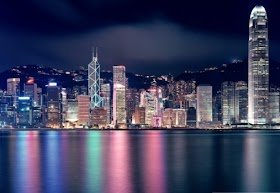 Hongkong Macau 5D4N <br/> Rp 5,000,000