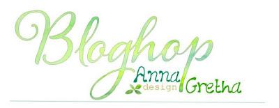 https://annagrethadesign.blogspot.com/2019/07/agd-bloghop-neem-de-tijd.html