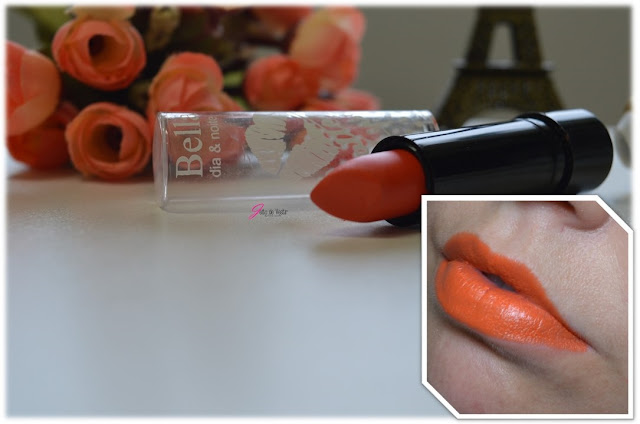 top-batom-laranja-blog-jeito-de-vestirr