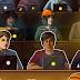 Blockstack Joins Lambda School for New Platform to Teach App Coding