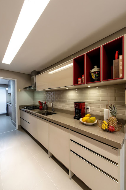 cozinha-marcenaria-arquitetura