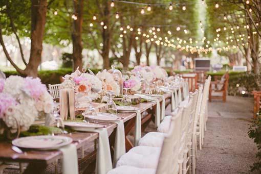 Ecco alcune immagini che possono dare un idea di cosa significa scegliere  di organizzare un Matrimonio Romantico! 9123364e260
