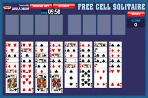 free online free slots kugeln tauschen spiel