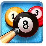 8 Ball Pool APK Free Download