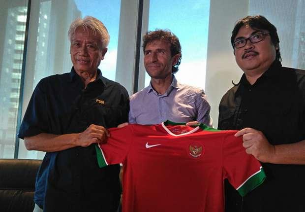 Luis-Milla-Jadi-Pelatih-Baru-Timnas-Indonesia