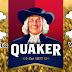 Avena Quaker está siendo demandada por contener un pesticida que causa cáncer en su harina de avena