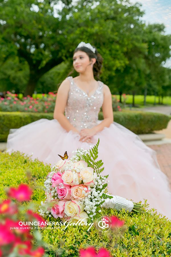 paquetes-fotografia-video-quinceaneras-gallery-houston-pasadena-texas-juan-huerta-photography