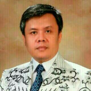 Selamat Jalan Pioner sekaligus ketua umum PGRI Bapak Sulistyo