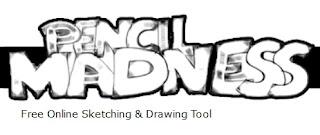 http://pencilmadness.com/pencil_madness