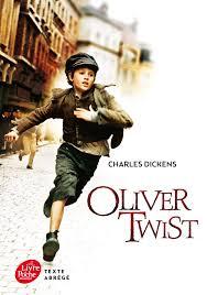 Download Oliver Twist Free Ebook  free books pdf free
