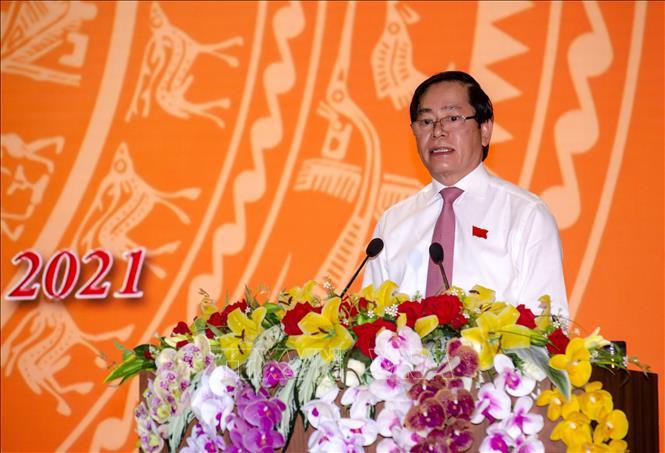 Kinh tế - xã hội ở Bà Rịa - Vũng Tàu vẫn tăng trưởng trong mùa dịch