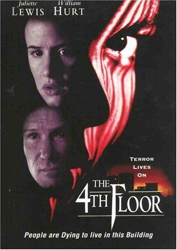 The 4th Floor 1999