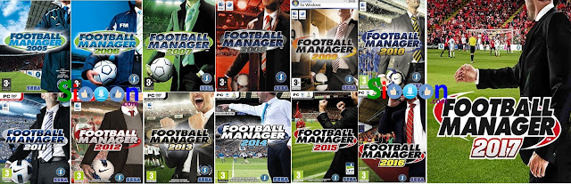 Football Manager 2005 2006 2007 2008 2009 2010 2011 2012 2013 2014 2015 2016 2017 2018 Complete Edition, Game Football Manager 2005 2006 2007 2008 2009 2010 2011 2012 2013 2014 2015 2016 2017 2018 Complete Edition, Spesification Game Football Manager 2005 2006 2007 2008 2009 2010 2011 2012 2013 2014 2015 2016 2017 2018 Complete Edition, Information Game Football Manager 2005 2006 2007 2008 2009 2010 2011 2012 2013 2014 2015 2016 2017 2018 Complete Edition, Game Football Manager 2005 2006 2007 2008 2009 2010 2011 2012 2013 2014 2015 2016 2017 2018 Complete Edition Detail, Information About Game Football Manager 2005 2006 2007 2008 2009 2010 2011 2012 2013 2014 2015 2016 2017 2018 Complete Edition, Free Game Football Manager 2005 2006 2007 2008 2009 2010 2011 2012 2013 2014 2015 2016 2017 2018 Complete Edition, Free Upload Game Football Manager 2005 2006 2007 2008 2009 2010 2011 2012 2013 2014 2015 2016 2017 2018 Complete Edition, Free Download Game Football Manager 2005 2006 2007 2008 2009 2010 2011 2012 2013 2014 2015 2016 2017 2018 Complete Edition Easy Download, Download Game Football Manager 2005 2006 2007 2008 2009 2010 2011 2012 2013 2014 2015 2016 2017 2018 Complete Edition No Hoax, Free Download Game Football Manager 2005 2006 2007 2008 2009 2010 2011 2012 2013 2014 2015 2016 2017 2018 Complete Edition Full Version, Free Download Game Football Manager 2005 2006 2007 2008 2009 2010 2011 2012 2013 2014 2015 2016 2017 2018 Complete Edition for PC Computer or Laptop, The Easy way to Get Free Game Football Manager 2005 2006 2007 2008 2009 2010 2011 2012 2013 2014 2015 2016 2017 2018 Complete Edition Full Version, Easy Way to Have a Game Football Manager 2005 2006 2007 2008 2009 2010 2011 2012 2013 2014 2015 2016 2017 2018 Complete Edition, Game Football Manager 2005 2006 2007 2008 2009 2010 2011 2012 2013 2014 2015 2016 2017 2018 Complete Edition for Computer PC Laptop, Game Football Manager 2005 2006 2007 2008 2009 2010 2011 2012 2013 2014 2015 2016 2017 2018 Complete Edition Lengkap, Plot Game Football Manager 2005 2006 2007 2008 2009 2010 2011 2012 2013 2014 2015 2016 2017 2018 Complete Edition, Deksripsi Game Football Manager 2005 2006 2007 2008 2009 2010 2011 2012 2013 2014 2015 2016 2017 2018 Complete Edition for Computer atau Laptop, Gratis Game Football Manager 2005 2006 2007 2008 2009 2010 2011 2012 2013 2014 2015 2016 2017 2018 Complete Edition for Computer Laptop Easy to Download and Easy on Install, How to Install Football Manager 2005 2006 2007 2008 2009 2010 2011 2012 2013 2014 2015 2016 2017 2018 Complete Edition di Computer atau Laptop, How to Install Game Football Manager 2005 2006 2007 2008 2009 2010 2011 2012 2013 2014 2015 2016 2017 2018 Complete Edition di Computer atau Laptop, Download Game Football Manager 2005 2006 2007 2008 2009 2010 2011 2012 2013 2014 2015 2016 2017 2018 Complete Edition for di Computer atau Laptop Full Speed, Game Football Manager 2005 2006 2007 2008 2009 2010 2011 2012 2013 2014 2015 2016 2017 2018 Complete Edition Work No Crash in Computer or Laptop, Download Game Football Manager 2005 2006 2007 2008 2009 2010 2011 2012 2013 2014 2015 2016 2017 2018 Complete Edition Full Crack, Game Football Manager 2005 2006 2007 2008 2009 2010 2011 2012 2013 2014 2015 2016 2017 2018 Complete Edition Full Crack, Free Download Game Football Manager 2005 2006 2007 2008 2009 2010 2011 2012 2013 2014 2015 2016 2017 2018 Complete Edition Full Crack, Crack Game Football Manager 2005 2006 2007 2008 2009 2010 2011 2012 2013 2014 2015 2016 2017 2018 Complete Edition, Game Football Manager 2005 2006 2007 2008 2009 2010 2011 2012 2013 2014 2015 2016 2017 2018 Complete Edition plus Crack Full, How to Download and How to Install Game Football Manager 2005 2006 2007 2008 2009 2010 2011 2012 2013 2014 2015 2016 2017 2018 Complete Edition Full Version for Computer or Laptop, Specs Game PC Football Manager 2005 2006 2007 2008 2009 2010 2011 2012 2013 2014 2015 2016 2017 2018 Complete Edition, Computer or Laptops for Play Game Football Manager 2005 2006 2007 2008 2009 2010 2011 2012 2013 2014 2015 2016 2017 2018 Complete Edition, Full Specification Game Football Manager 2005 2006 2007 2008 2009 2010 2011 2012 2013 2014 2015 2016 2017 2018 Complete Edition, Specification Information for Playing Football Manager 2005 2006 2007 2008 2009 2010 2011 2012 2013 2014 2015 2016 2017 2018 Complete Edition, FM 05 06 07 08 09 10 11 12 13 14 15 16 17 18 Complete Edition, Game FM 05 06 07 08 09 10 11 12 13 14 15 16 17 18 Complete Edition, Spesification Game FM 05 06 07 08 09 10 11 12 13 14 15 16 17 18 Complete Edition, Information Game FM 05 06 07 08 09 10 11 12 13 14 15 16 17 18 Complete Edition, Game FM 05 06 07 08 09 10 11 12 13 14 15 16 17 18 Complete Edition Detail, Information About Game FM 05 06 07 08 09 10 11 12 13 14 15 16 17 18 Complete Edition, Free Game FM 05 06 07 08 09 10 11 12 13 14 15 16 17 18 Complete Edition, Free Upload Game FM 05 06 07 08 09 10 11 12 13 14 15 16 17 18 Complete Edition, Free Download Game FM 05 06 07 08 09 10 11 12 13 14 15 16 17 18 Complete Edition Easy Download, Download Game FM 05 06 07 08 09 10 11 12 13 14 15 16 17 18 Complete Edition No Hoax, Free Download Game FM 05 06 07 08 09 10 11 12 13 14 15 16 17 18 Complete Edition Full Version, Free Download Game FM 05 06 07 08 09 10 11 12 13 14 15 16 17 18 Complete Edition for PC Computer or Laptop, The Easy way to Get Free Game FM 05 06 07 08 09 10 11 12 13 14 15 16 17 18 Complete Edition Full Version, Easy Way to Have a Game FM 05 06 07 08 09 10 11 12 13 14 15 16 17 18 Complete Edition, Game FM 05 06 07 08 09 10 11 12 13 14 15 16 17 18 Complete Edition for Computer PC Laptop, Game FM 05 06 07 08 09 10 11 12 13 14 15 16 17 18 Complete Edition Lengkap, Plot Game FM 05 06 07 08 09 10 11 12 13 14 15 16 17 18 Complete Edition, Deksripsi Game FM 05 06 07 08 09 10 11 12 13 14 15 16 17 18 Complete Edition for Computer atau Laptop, Gratis Game FM 05 06 07 08 09 10 11 12 13 14 15 16 17 18 Complete Edition for Computer Laptop Easy to Download and Easy on Install, How to Install FM 05 06 07 08 09 10 11 12 13 14 15 16 17 18 Complete Edition di Computer atau Laptop, How to Install Game FM 05 06 07 08 09 10 11 12 13 14 15 16 17 18 Complete Edition di Computer atau Laptop, Download Game FM 05 06 07 08 09 10 11 12 13 14 15 16 17 18 Complete Edition for di Computer atau Laptop Full Speed, Game FM 05 06 07 08 09 10 11 12 13 14 15 16 17 18 Complete Edition Work No Crash in Computer or Laptop, Download Game FM 05 06 07 08 09 10 11 12 13 14 15 16 17 18 Complete Edition Full Crack, Game FM 05 06 07 08 09 10 11 12 13 14 15 16 17 18 Complete Edition Full Crack, Free Download Game FM 05 06 07 08 09 10 11 12 13 14 15 16 17 18 Complete Edition Full Crack, Crack Game FM 05 06 07 08 09 10 11 12 13 14 15 16 17 18 Complete Edition, Game FM 05 06 07 08 09 10 11 12 13 14 15 16 17 18 Complete Edition plus Crack Full, How to Download and How to Install Game FM 05 06 07 08 09 10 11 12 13 14 15 16 17 18 Complete Edition Full Version for Computer or Laptop, Specs Game PC FM 05 06 07 08 09 10 11 12 13 14 15 16 17 18 Complete Edition, Computer or Laptops for Play Game FM 05 06 07 08 09 10 11 12 13 14 15 16 17 18 Complete Edition, Full Specification Game FM 05 06 07 08 09 10 11 12 13 14 15 16 17 18 Complete Edition, Specification Information for Playing FM 05 06 07 08 09 10 11 12 13 14 15 16 17 18 Complete Edition.