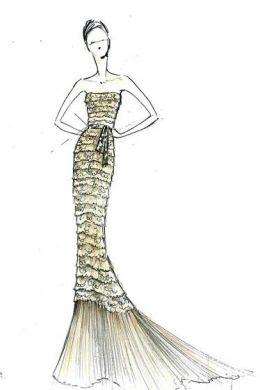 Divinabagandbijoux speciale festival di sanremo 2011 le for Sito per disegnare