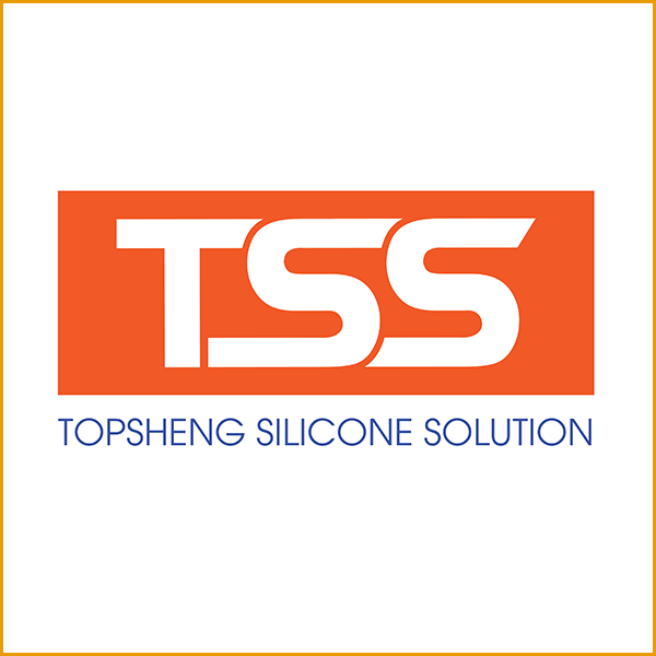 thiet ke logo chuyen nghiep tss